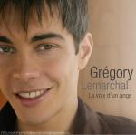 Cantante Francés Fallecido En 2007+ Inolvidable
