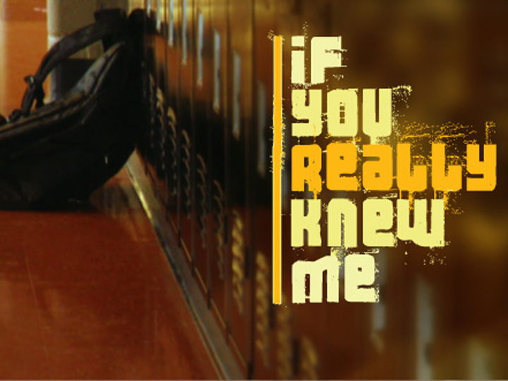 Reality Juvenil de MTV