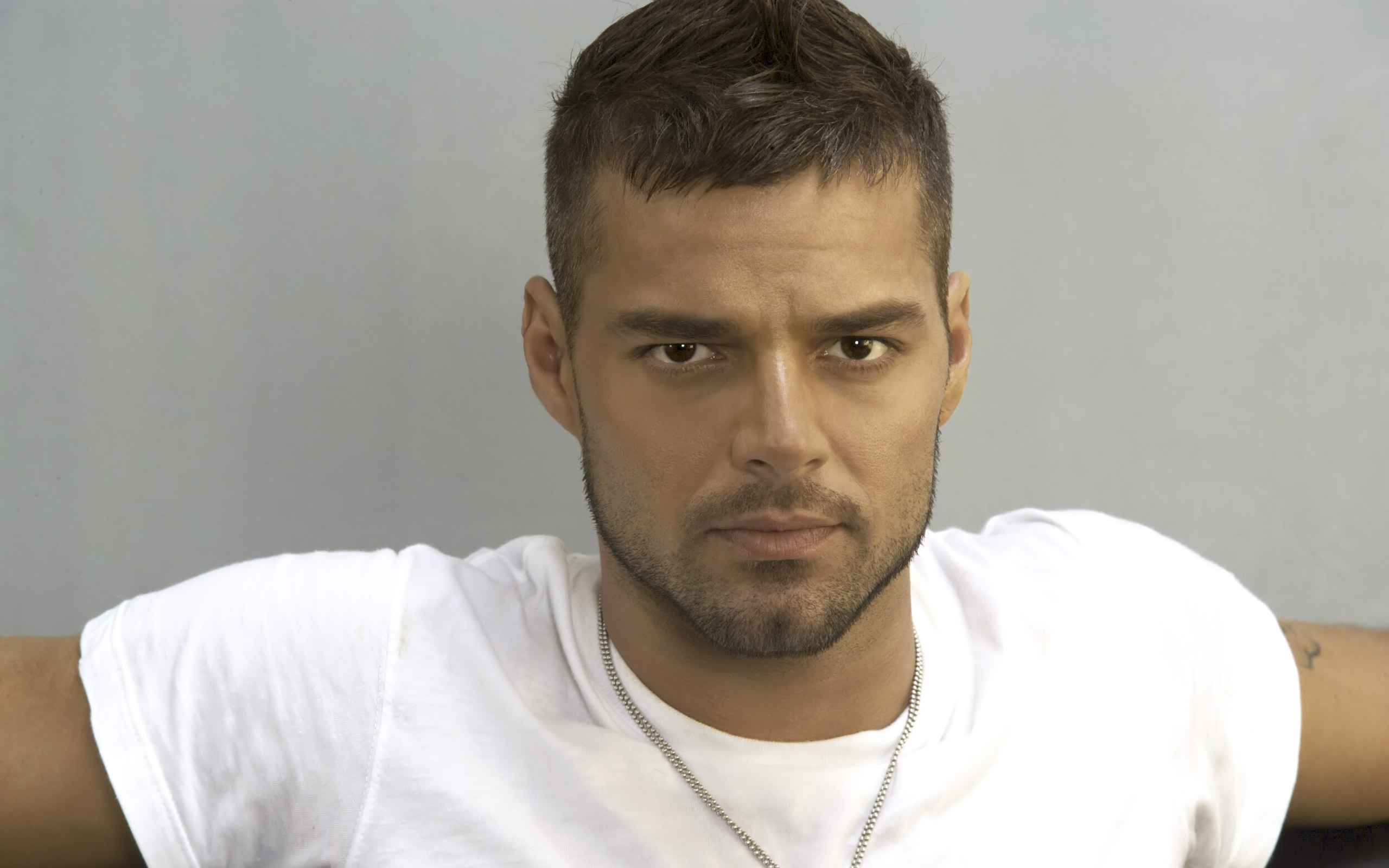 Ricky Martin Gay Pictures 83