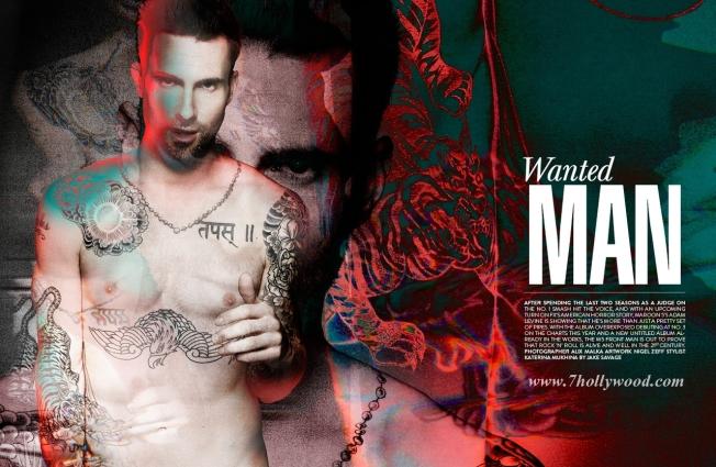 adam-levine-7-hollywood-shirtless-2013