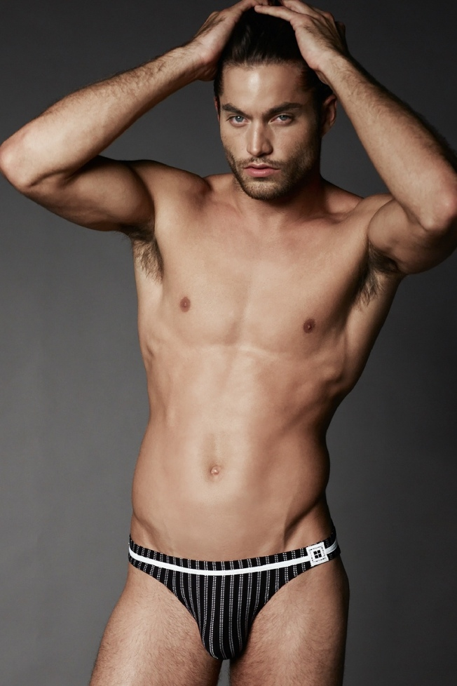 Greg-Kheel-for-Bruno-Banani-underwear-03