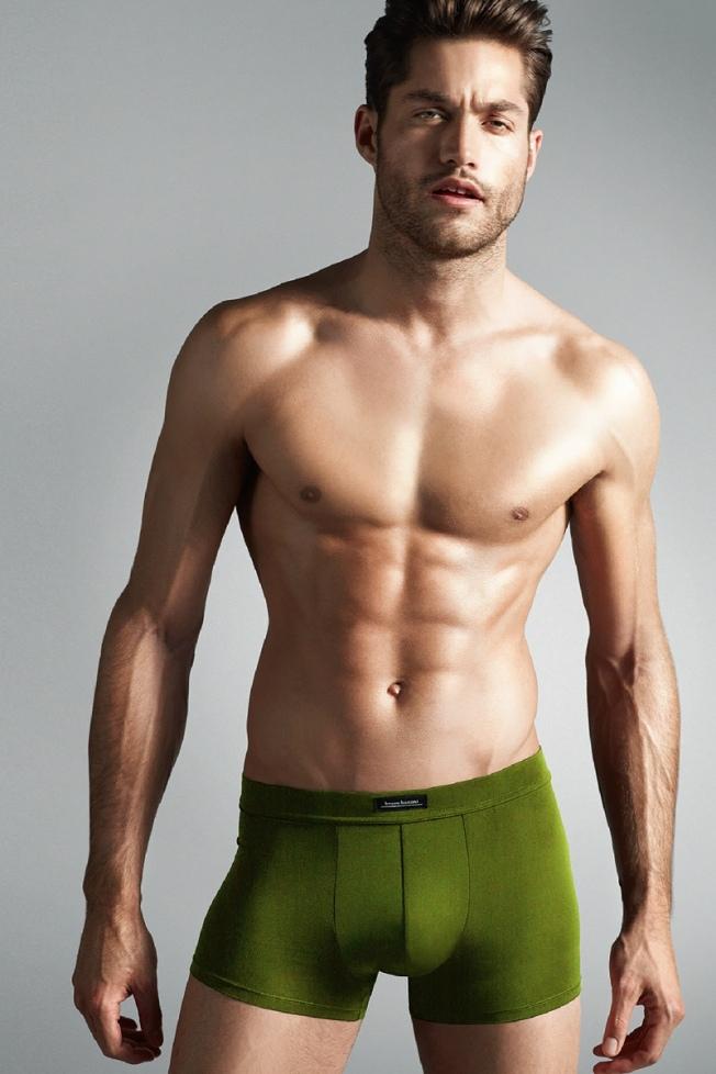 Greg-Kheel-for-Bruno-Banani-underwear-06