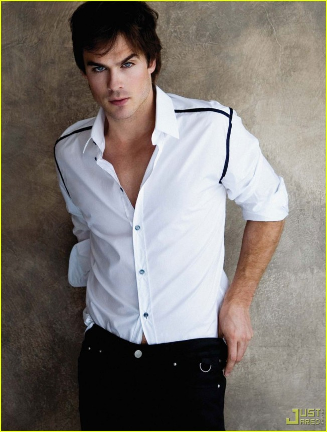 ian-somerhalder-august-man-attractive-1