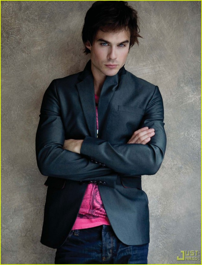 ian-somerhalder-august-man-attractive-3