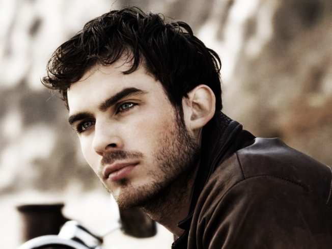 Ian-Somerhalder-Wallpaper-2