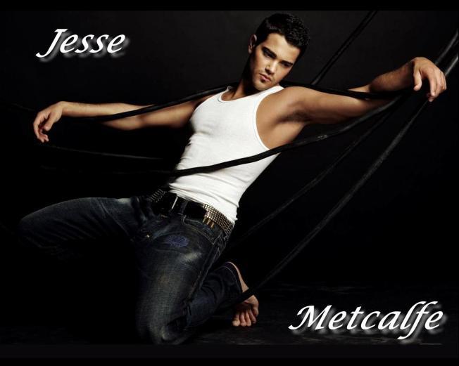 Jesse-Metcalfe-jesse-metcalfe-126749_1280_1024