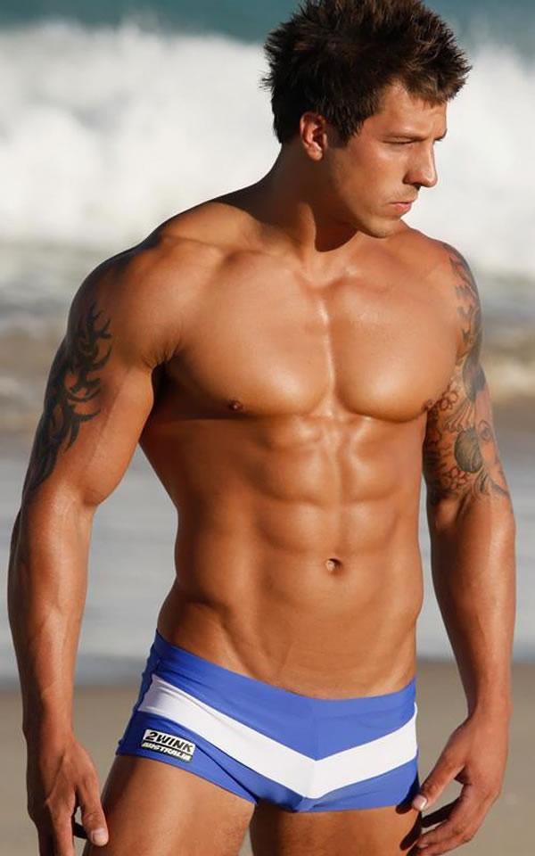 Lee-Stram-for-2wink-Swimwear-2012-reveals-3