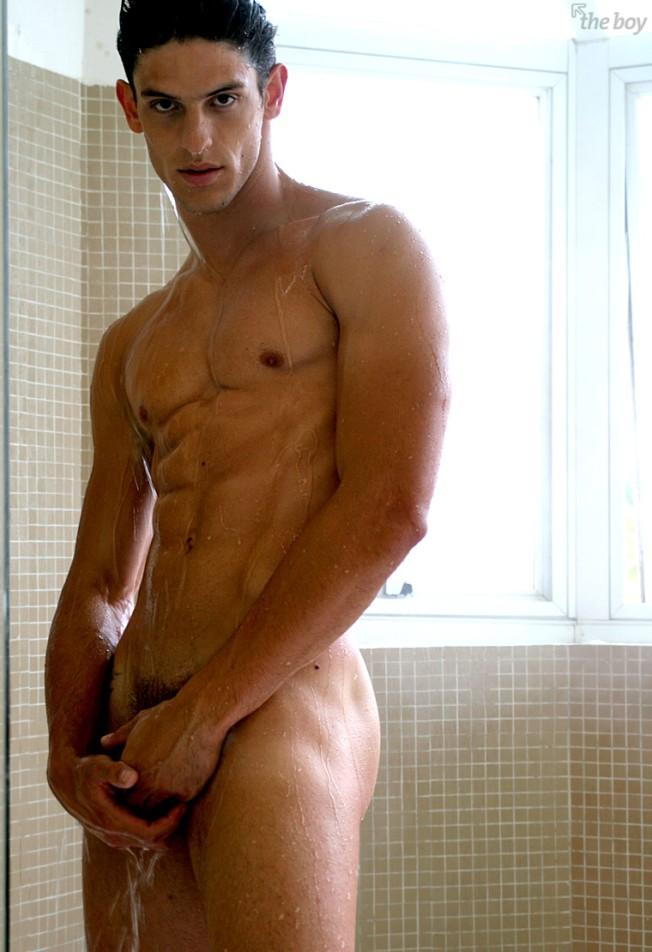 Miro Moreira (6)