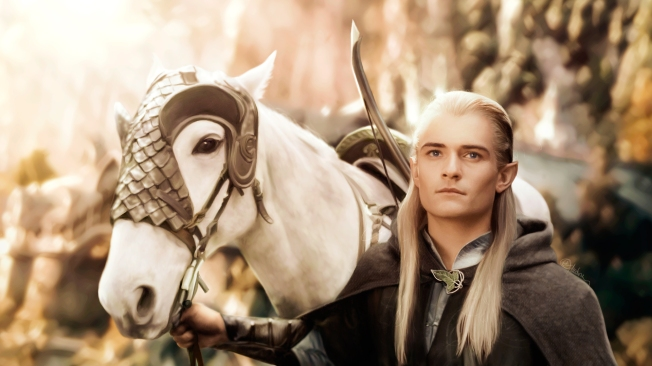 photorealistic_legolas__orlando_bloom__lotr_by_push_pulse-d5vahj3