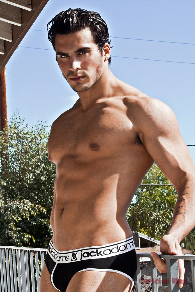 richie-nuzzolese-for-jack-adams-underwear-1
