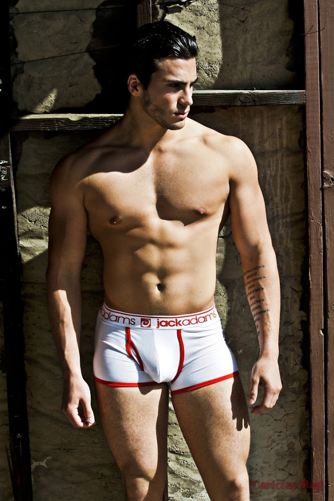 richie-nuzzolese-for-jack-adams-underwear-3