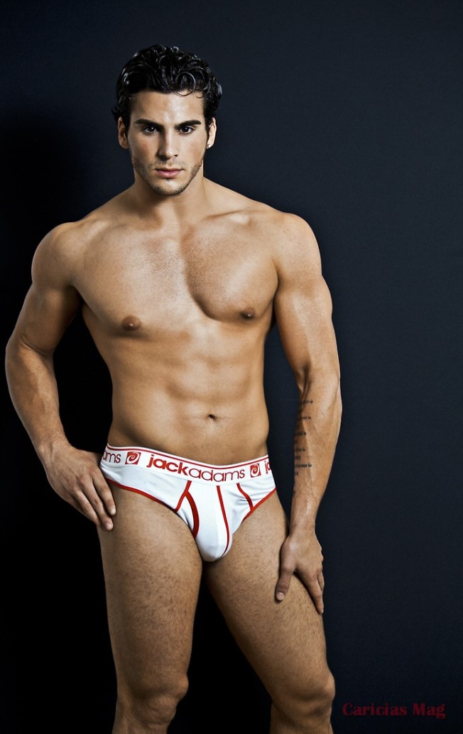 richie-nuzzolese-for-jack-adams-underwear-4