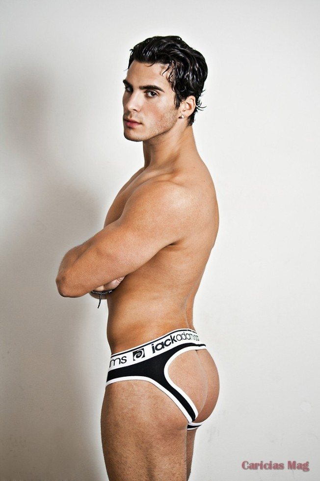 richie-nuzzolese-for-jack-adams-underwear-6