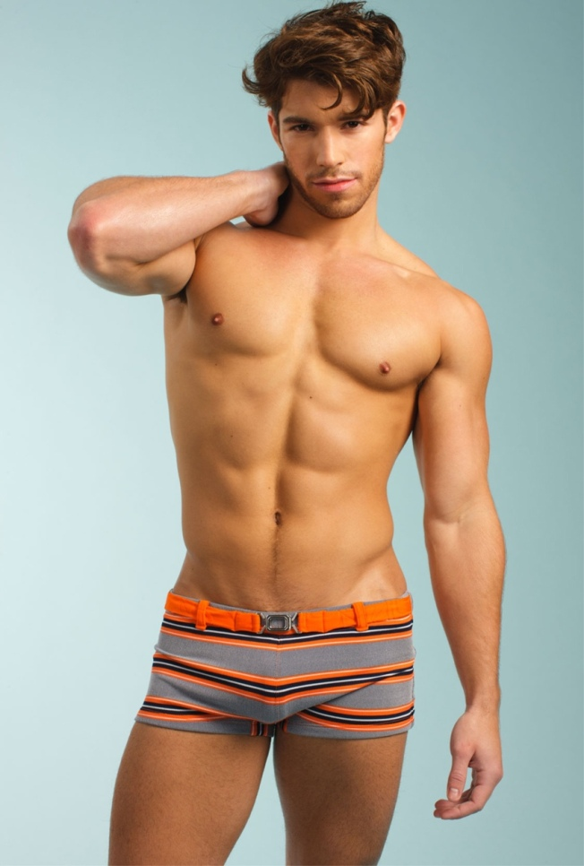 Julian-Gabriel-for-Mr-Turk-Swimwear-05