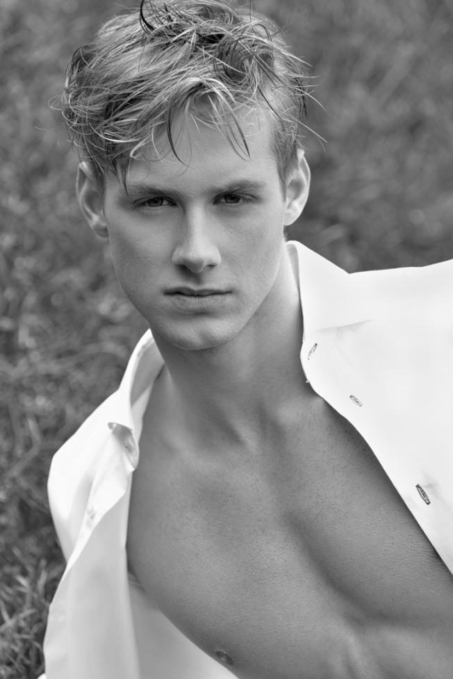 Max-Bernt-David-Brad-07