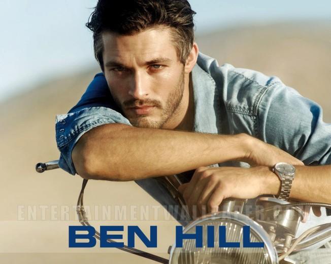 ben-hill04