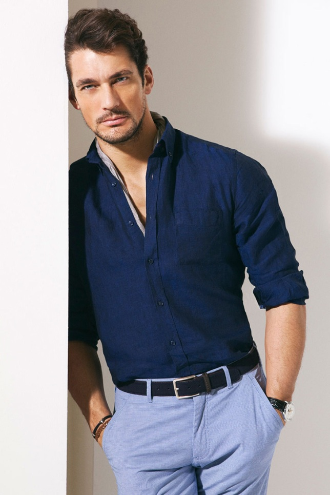David-Gandy-for-Massimo-Dutti-April-2013-03