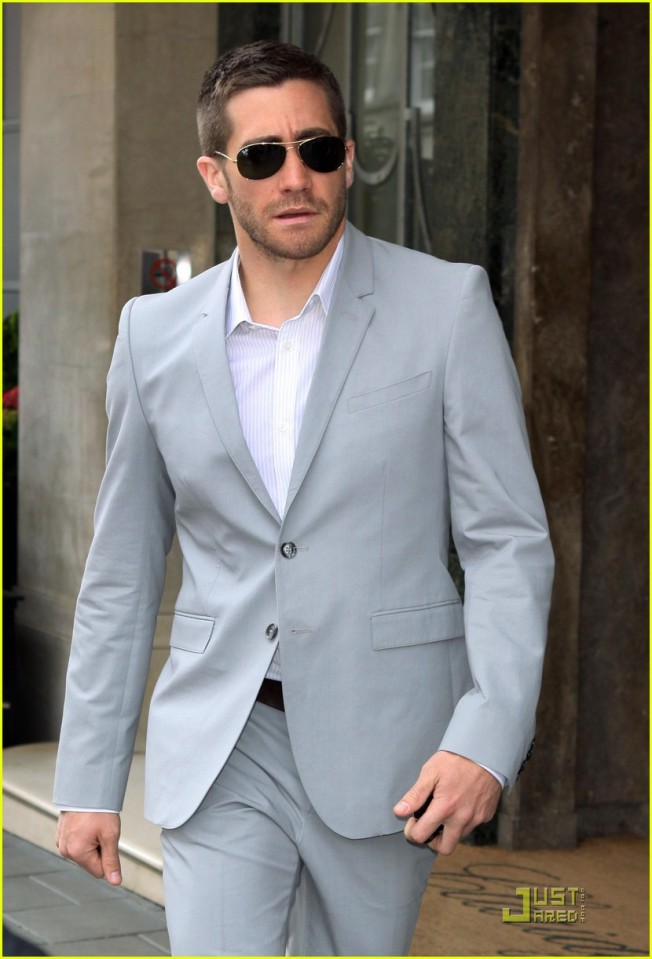 jake-gyllenhaal-take-less-seriously-01