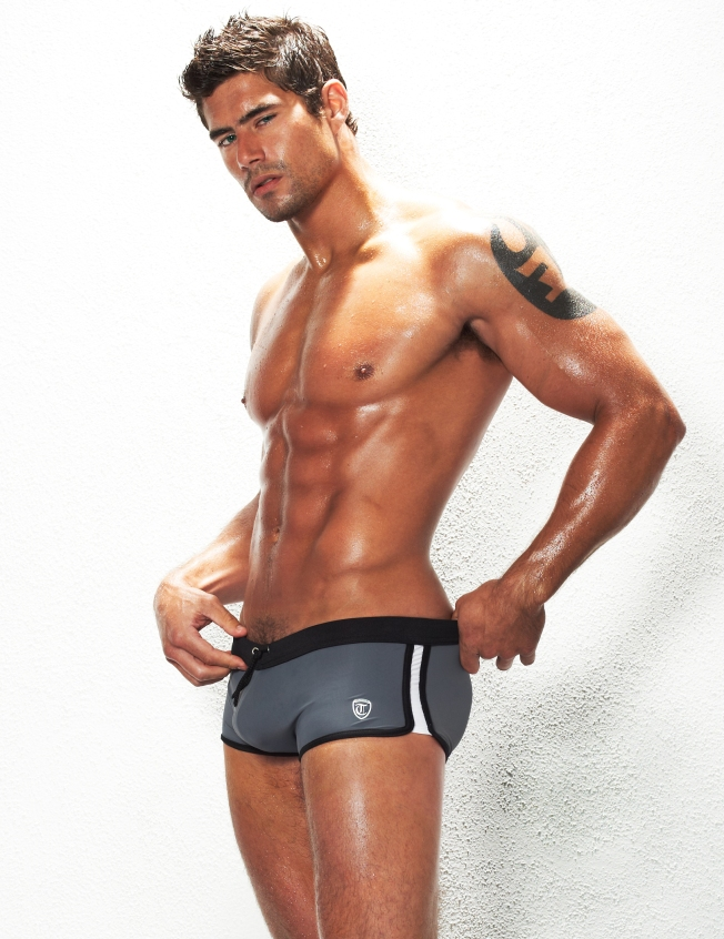 Joel+Rush+Timoteo+Underwear+003